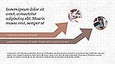 Modern Multipurpose Presentation Template#4