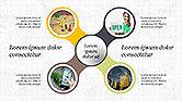 Modern Multipurpose Presentation Template#6