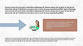 Modern Multipurpose Presentation Template#8