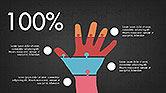 Process Arrows Infographics#14