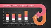 Process Arrows Infographics#15