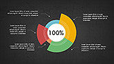 Process Arrows Infographics#16