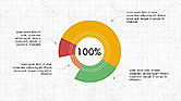 Process Arrows Infographics#2