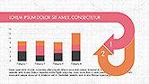 Process Arrows Infographics#7
