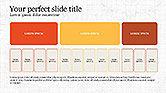 Process Organization Chart#4