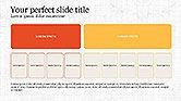 Process Organization Chart#6