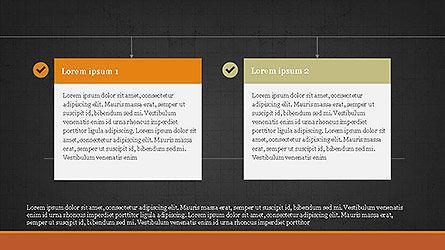 Action Plan Agenda Template Slide 12
