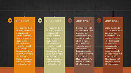 Action Plan Agenda Template Slide 15