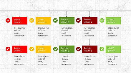 Action Plan Agenda Template Slide 6