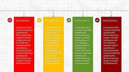 Action Plan Agenda Template Slide 7