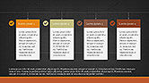 Action Plan Agenda Template#10