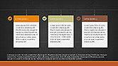 Action Plan Agenda Template#11