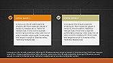 Action Plan Agenda Template#12