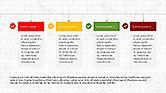 Action Plan Agenda Template#2