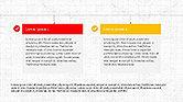 Action Plan Agenda Template#4