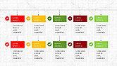 Action Plan Agenda Template#6