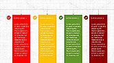 Action Plan Agenda Template#7