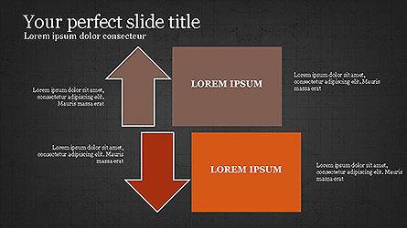 Project Team Presentation Concept, Slide 11, 04118, Business Models — PoweredTemplate.com