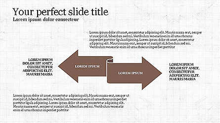 Project Team Presentation Concept, Slide 5, 04118, Business Models — PoweredTemplate.com