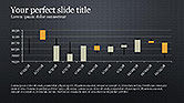 Pitch Deck Concept Template#14