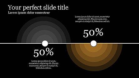 Ripple Effect Presentation Template Slide 11