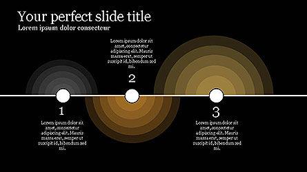 Ripple Effect Presentation Template Slide 9