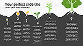 Growing a Tree from Seed Presentation Template#14