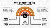 5 Step Process Diagram#3