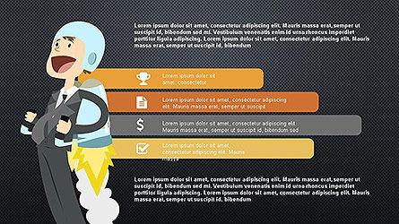 Startup Agenda Presentation Template Slide 15