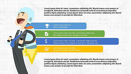 Startup Agenda Presentation Template Slide 6