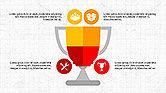 Project Management Diagram Scheme#3
