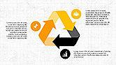 Project Management Diagram Scheme#4