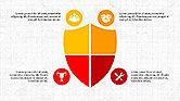 Project Management Diagram Scheme#8