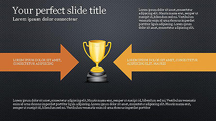 Successful Startup Presentation Template Slide 9