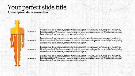 Infograhics Slides, Slide 5, 04143, Infographics — PoweredTemplate.com