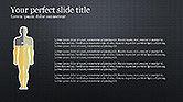 Infograhics Slides#13