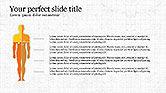 Infograhics Slides#5