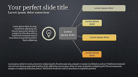 Process Dispatch Presentation Template Slide 13