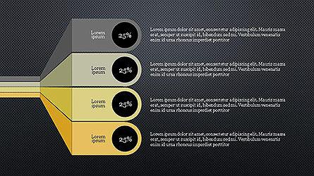 Process Dispatch Presentation Template Slide 16