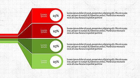 Process Dispatch Presentation Template Slide 8