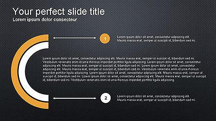 Timeline Presentation Template Slide 13