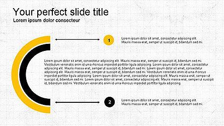 Timeline Presentation Template Slide 5