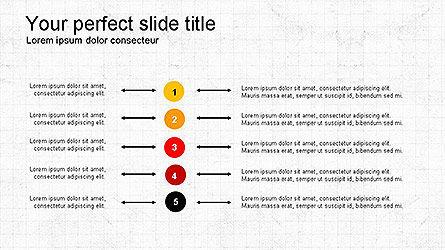 Timeline Presentation Template Slide 7