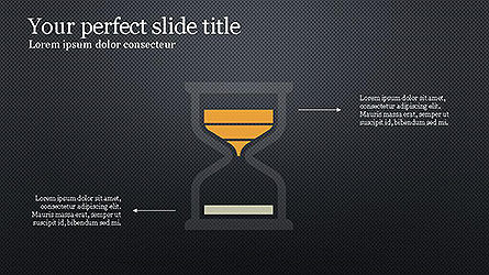 Project Promotion Presentation Concept, Slide 12, 04153, Presentation Templates — PoweredTemplate.com
