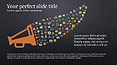 Project Promotion Presentation Concept#14