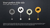 Project Promotion Presentation Concept#15