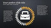 Project Promotion Presentation Concept#16