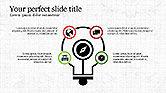 Project Promotion Presentation Concept#2