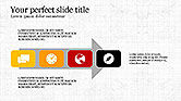 Project Promotion Presentation Concept#3