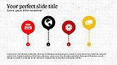 Project Promotion Presentation Concept#7